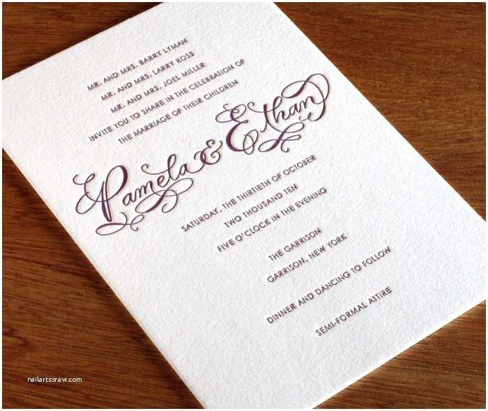 Amazing Wedding Invitations Amazing Wedding Invitation Etiquette