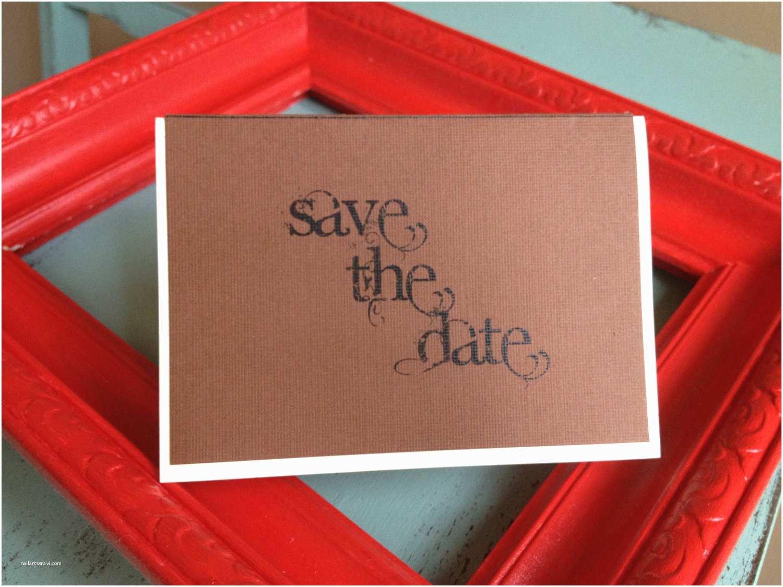 Amazing Wedding Invitations Amazing Wedding Invitation Pop Up Card Invites
