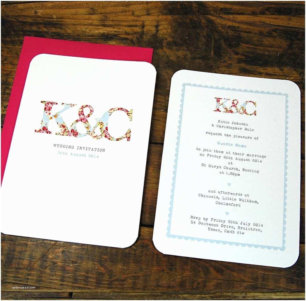 Amazing Wedding Invitations Amazing Wedding Invitations with Red Color Glamorous