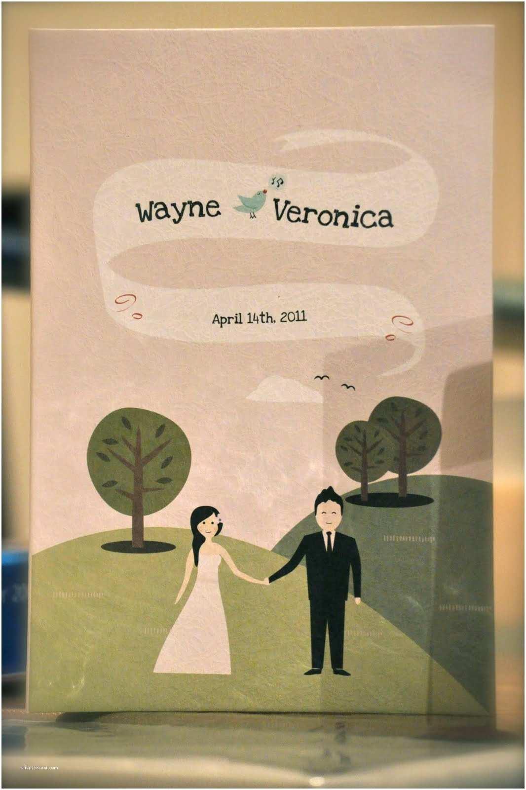 Amazing Wedding Invitations Evi S Blog Arabic Wedding