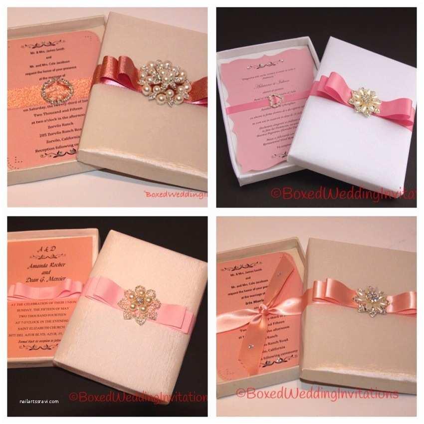 Amazon Wedding Invitations Hire Boxed Wedding Invitations Wedding Invitations In