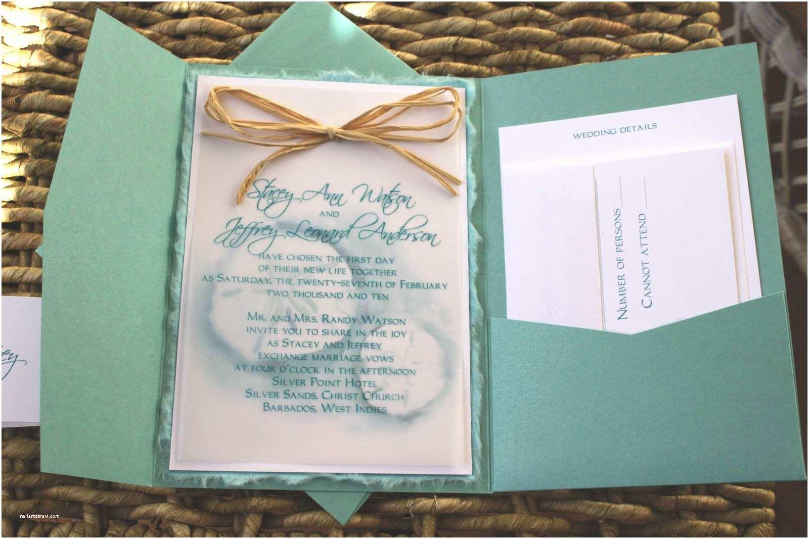 Amazon Wedding Invitations New Wedding Invitations Amazon