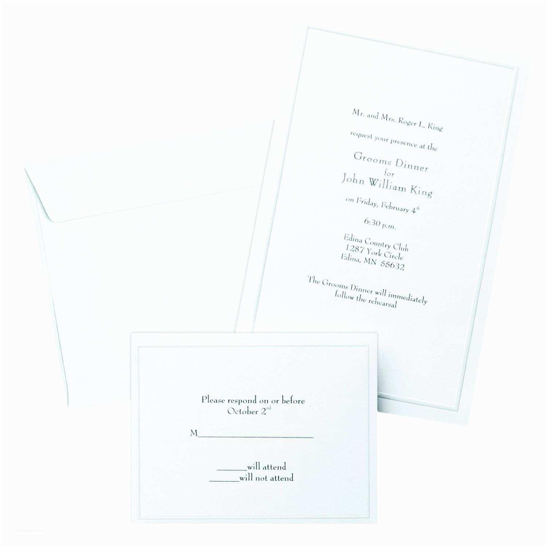 Amazon Wedding Invitations Wedding Invitation Kits Amazon Invitations Cards Archives