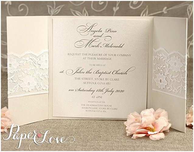 Amazon Wedding Invitations Wedding Invitation Templates Wedding Invitations