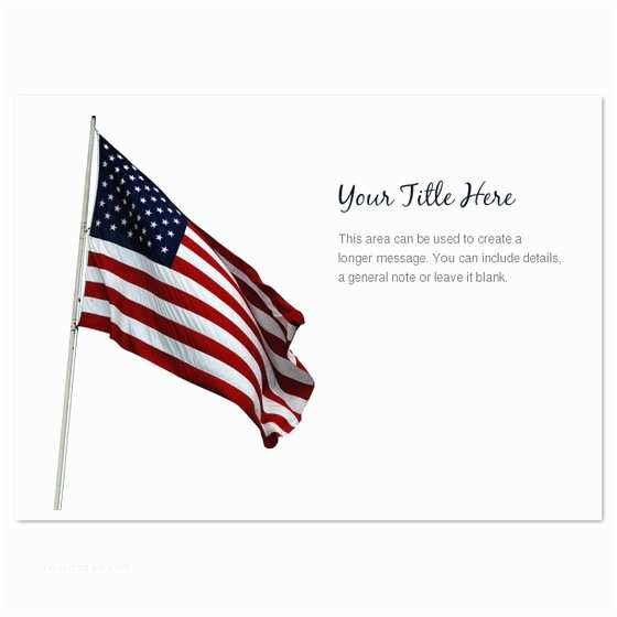 American Flag Wedding Invitations American Flag Invitations & Cards On Pingg