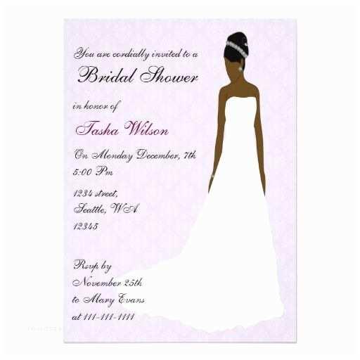 American Stationery Wedding Invitations 272 Best African American Wedding Invitations Images On