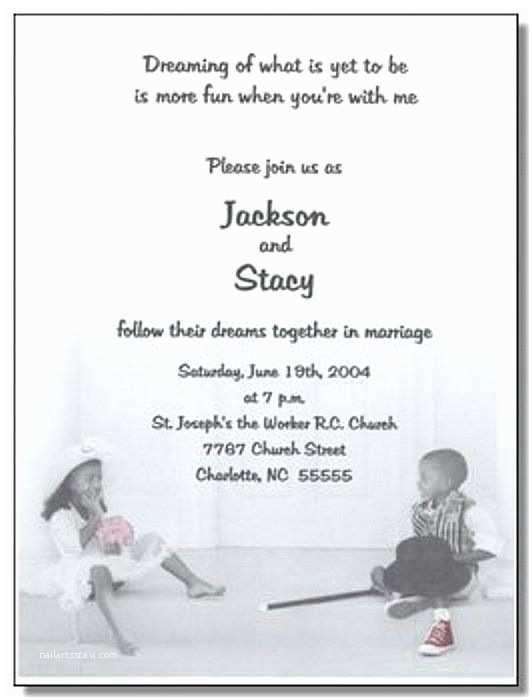 American Stationery Wedding Invitations 29 Best Wedding Invites Images On Pinterest