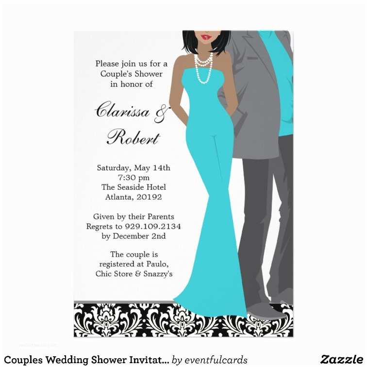 American Stationery Wedding Invitations Best Collection African