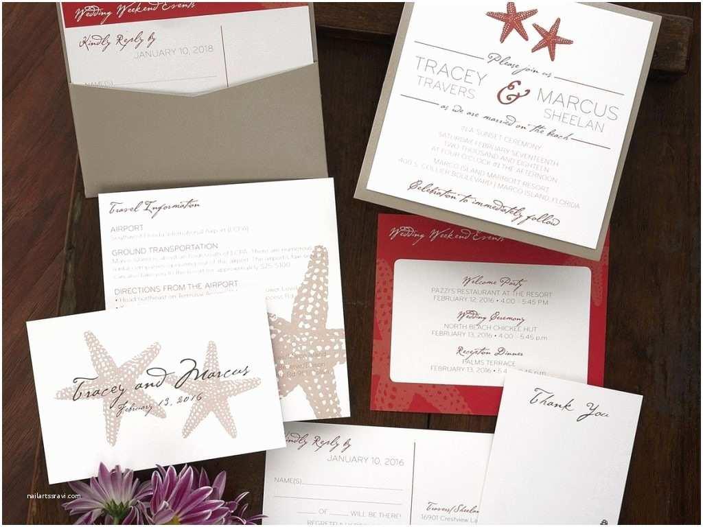 American Stationery Wedding Invitations American Greetings Invitations Cobypic