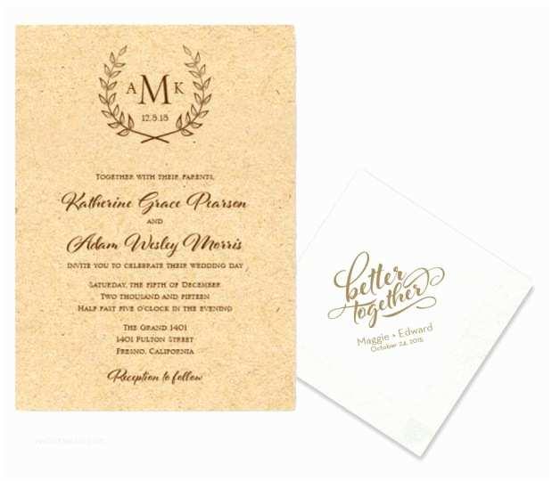 American Stationery Wedding Invitations American Wedding Invitations – Gangcraft