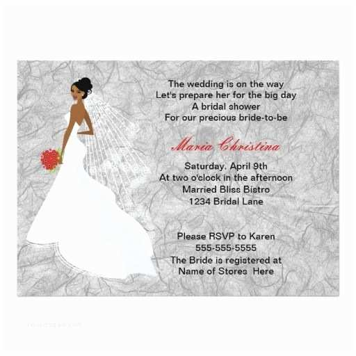 American Wedding Invitations 272 Best African American Wedding Invitations Images On