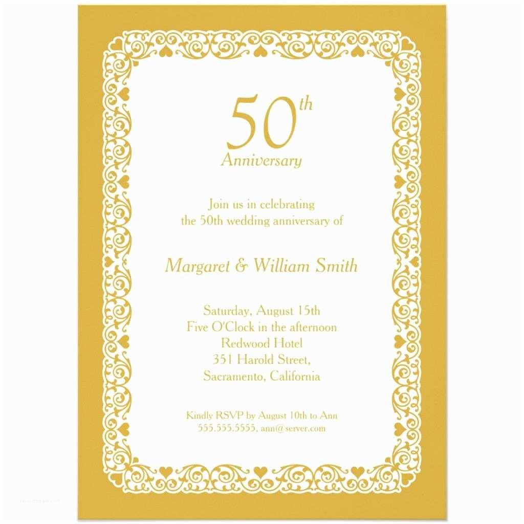 Party Invitations  Invitations Personalized