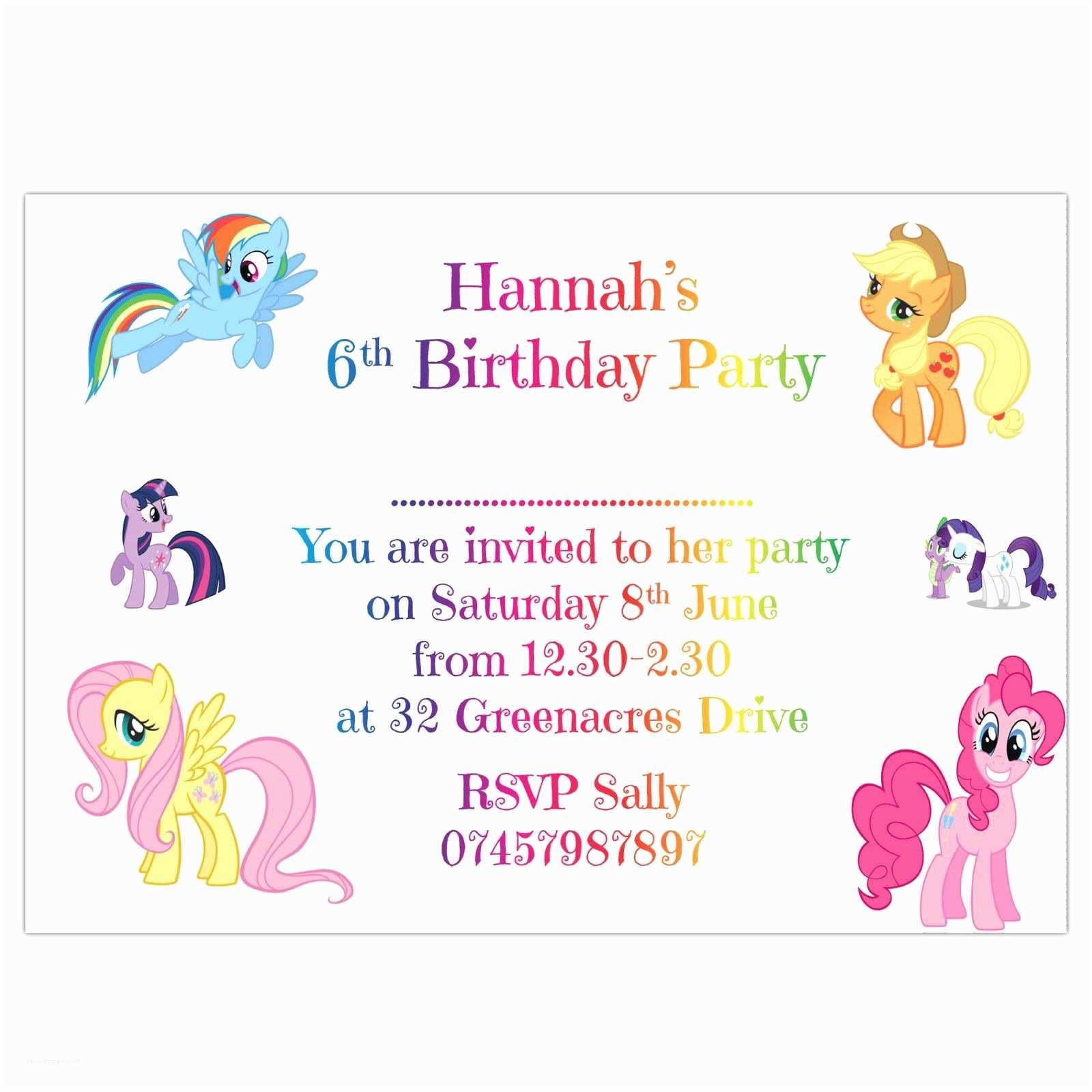 Anniversary Party Invitations Birthday Invitations Train Birthday Invite Invite