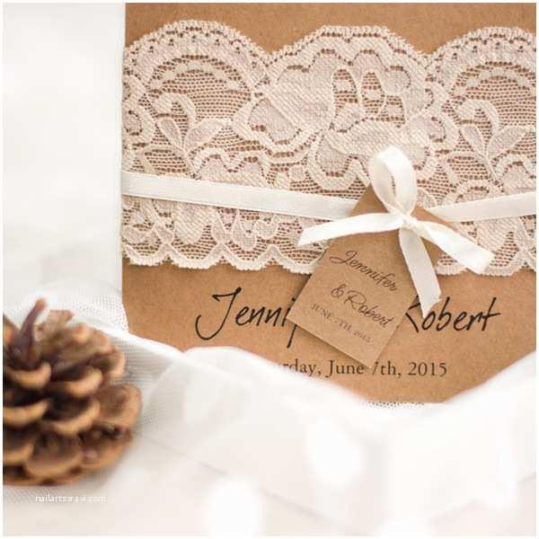 Antique Wedding Invitations Vintage Wedding Invitations Affordable at Elegant Wedding