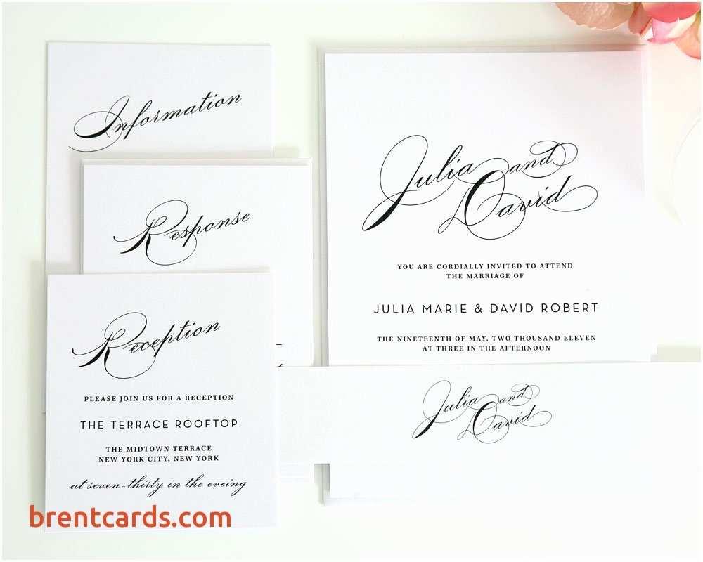 Arabic Wedding Invitations Arabic Wedding Cards