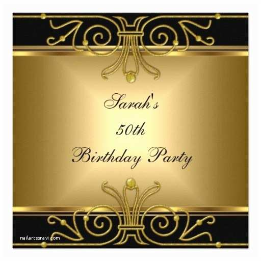 Art Deco Wedding Invitations Free Download Great Gatsby Party Invitations Templates