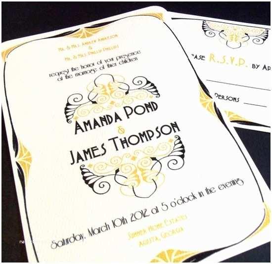 Art Nouveau Wedding Invitations Pinterest Discover and Save Creative Ideas