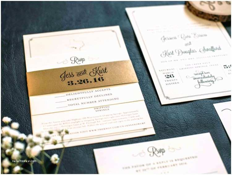 Assembling Wedding Invitations Designs How to assemble Wedding Invitations to Her with