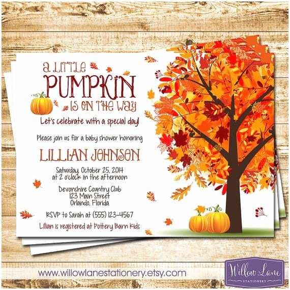 Autumn Baby Shower Invitations Best 25 Pumpkin Baby Showers Ideas On Pinterest