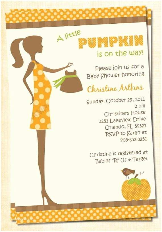 Autumn Baby Shower Invitations Chic Mom to Be Fall Baby Shower Invitation Digital