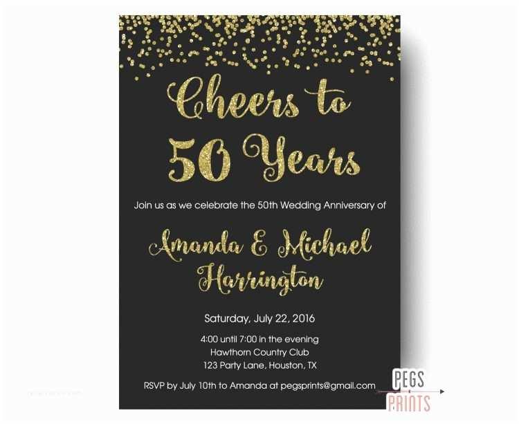 Average Wedding Invitation Size Average Cost for 50 Wedding Invitations Tags 50 Wedding