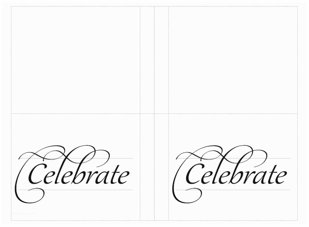 avery free templates for invitations