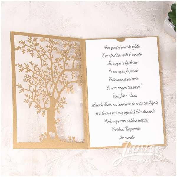Awesome Wedding Invitations Unique Invitation Paper Cogimbo