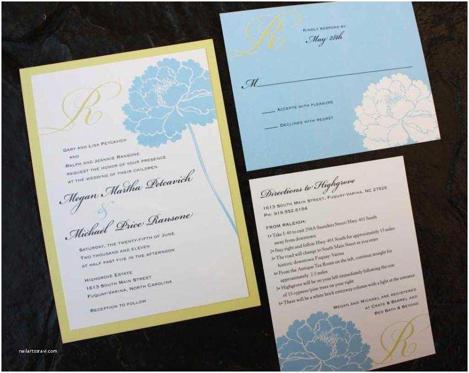 Awesome Wedding Invitations Unique Wedding Invitation Wording — Wedding Academy Creative