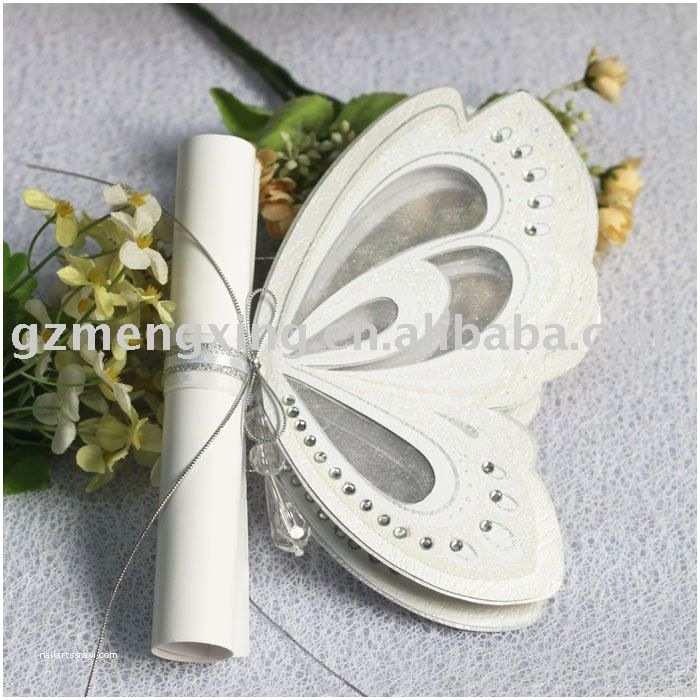B Wedding Invitations 25 Best Ideas About Creative Wedding Invitations On