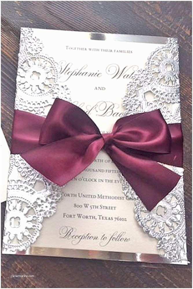 B Wedding Invitations 25 Best Ideas About Wedding Invitations On Pinterest
