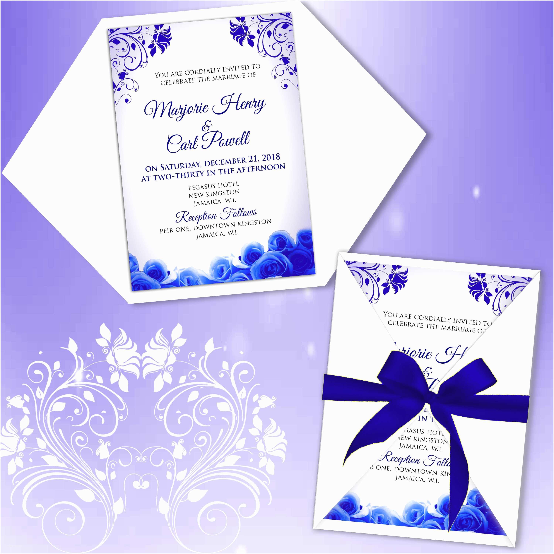 B Wedding Invitations B Gated Wedding Invitations S7 Stewy S Greetings