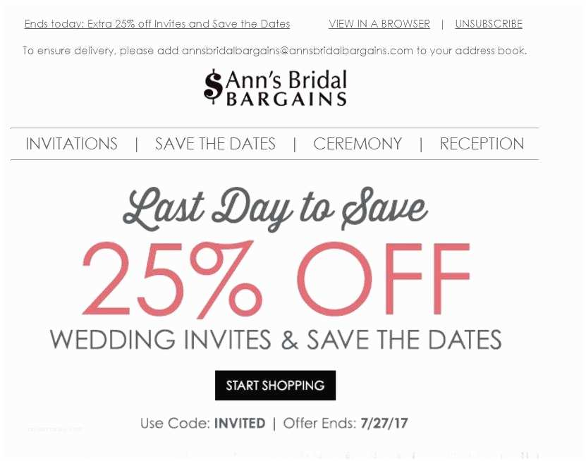 B Wedding Invitations Hd Wallpapers B Wedding Invitations Coupons Dca with Cheap