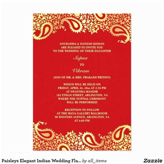 B Wedding Invitations Indian Invitation Card Design Yourweek 22bdd7eca25e
