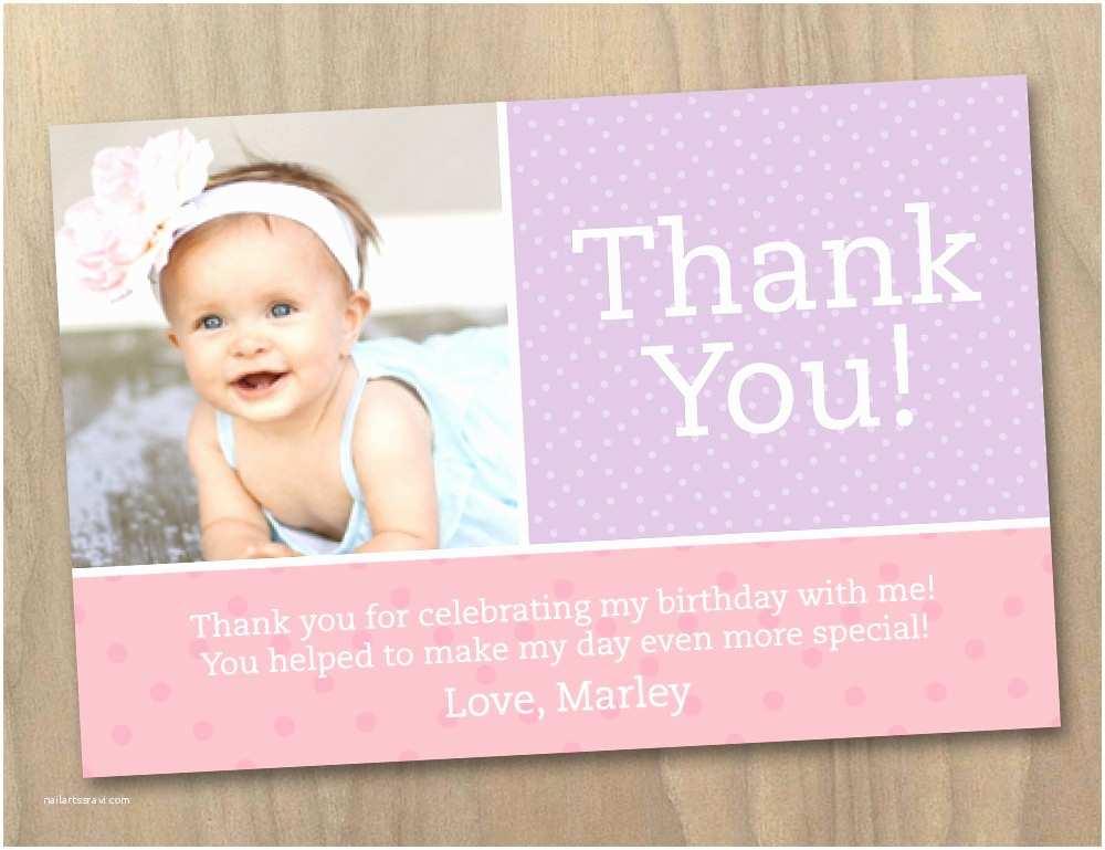 Baby Birthday Invitations 50 Best Stock 1st Birthday Invitation Card for Baby