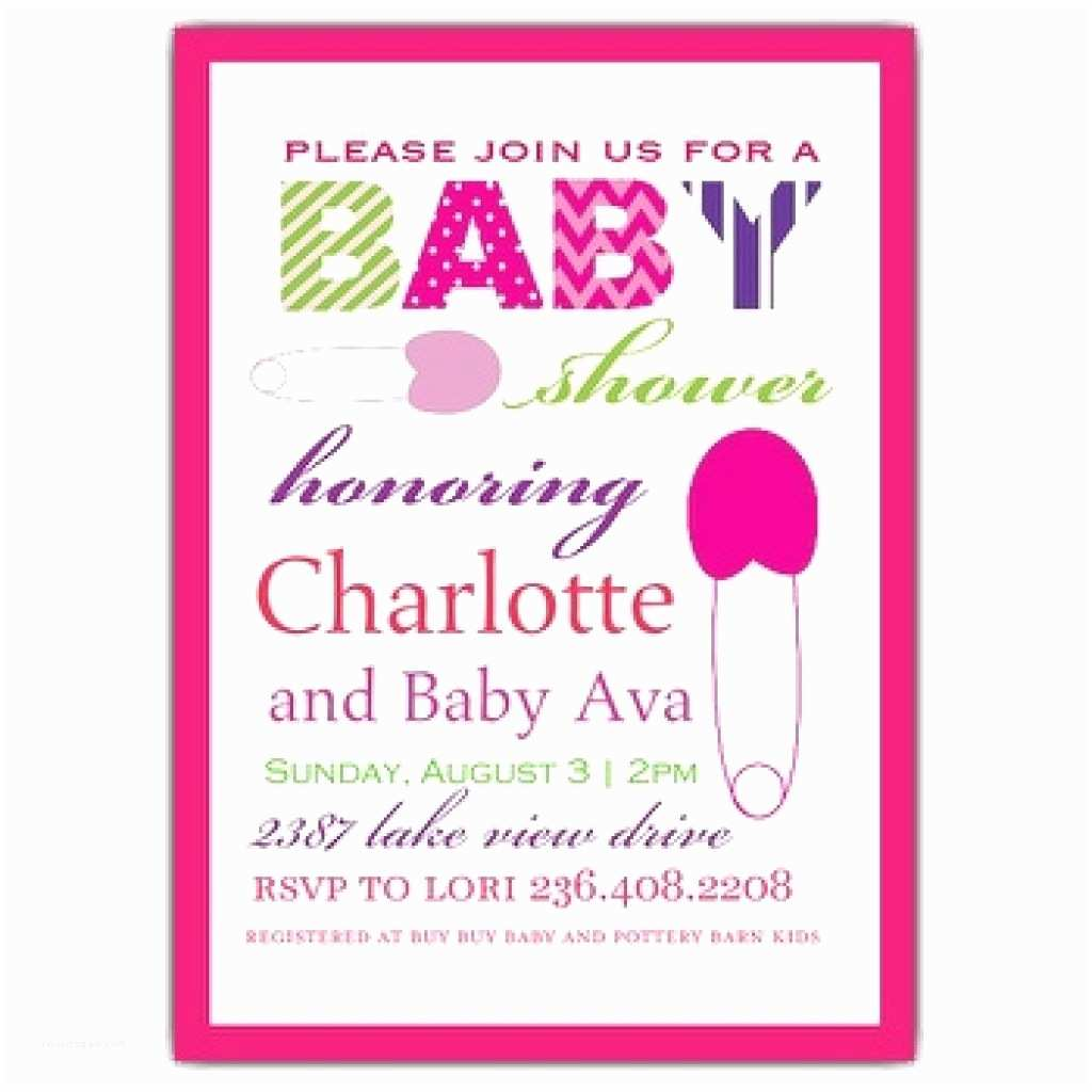 Baby Boy Shower  Wording Baby Shower  Wording Baby Shower