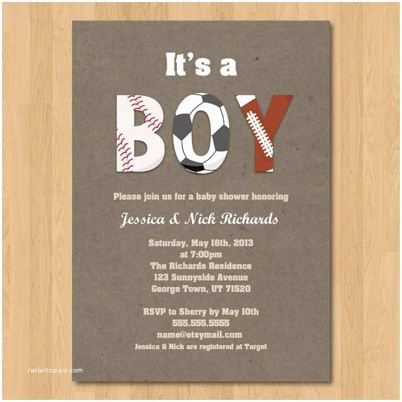 Baby Boy Shower Invitation Wording Baby Shower Invitation Wording For Boys Reveal