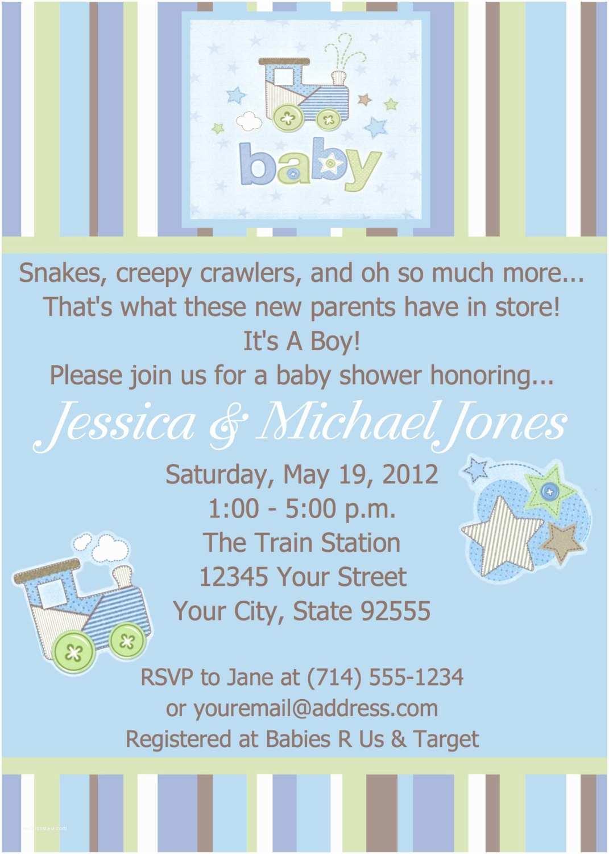 Baby Boy Shower Invitation Wording Baby Shower Wording Ideas For Boy Wel E Invi The