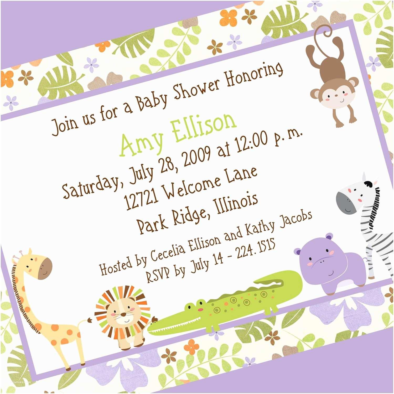 Boy Shower Invitation Wording Theme  Shower Wording For Boy Invitations