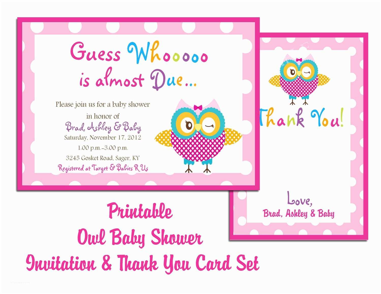 Baby Girl Baby Shower Invitations Baby Girl Baby Shower Invitation Templates