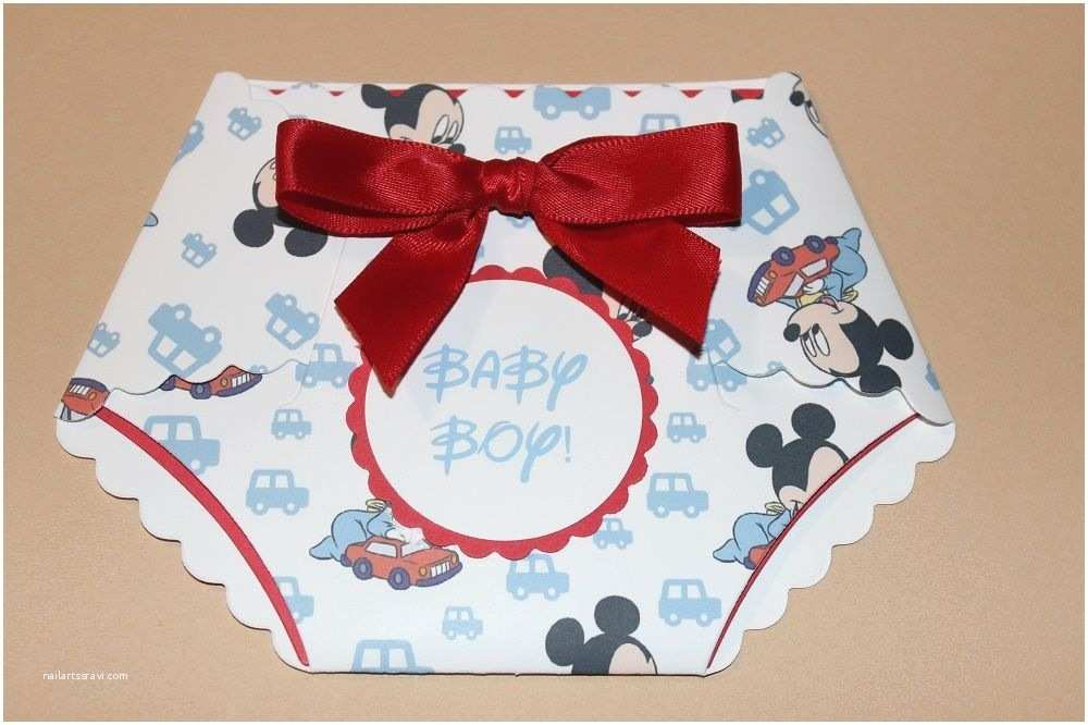 Baby Mickey Mouse Baby Shower Invitations Baby Mickey Shower Invitations Party Xyz