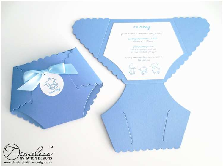 Baby Shower Diaper Invitations Baby Shower Diaper Invitation Template Hot Girls Wallpaper