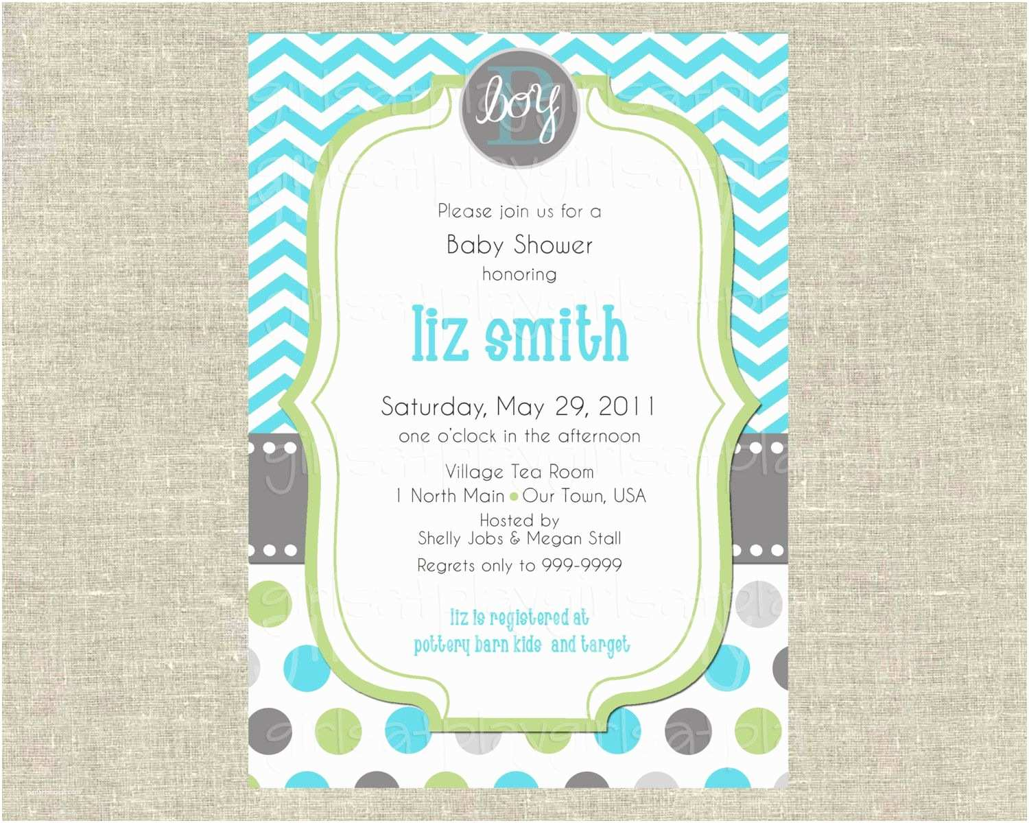Baby Shower Invitation Cards Baby Shower Invitations Baby Shower Invitations Girl