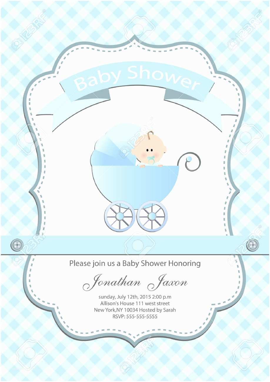Baby Shower Invitation Cards Baby Shower Invitations Cards