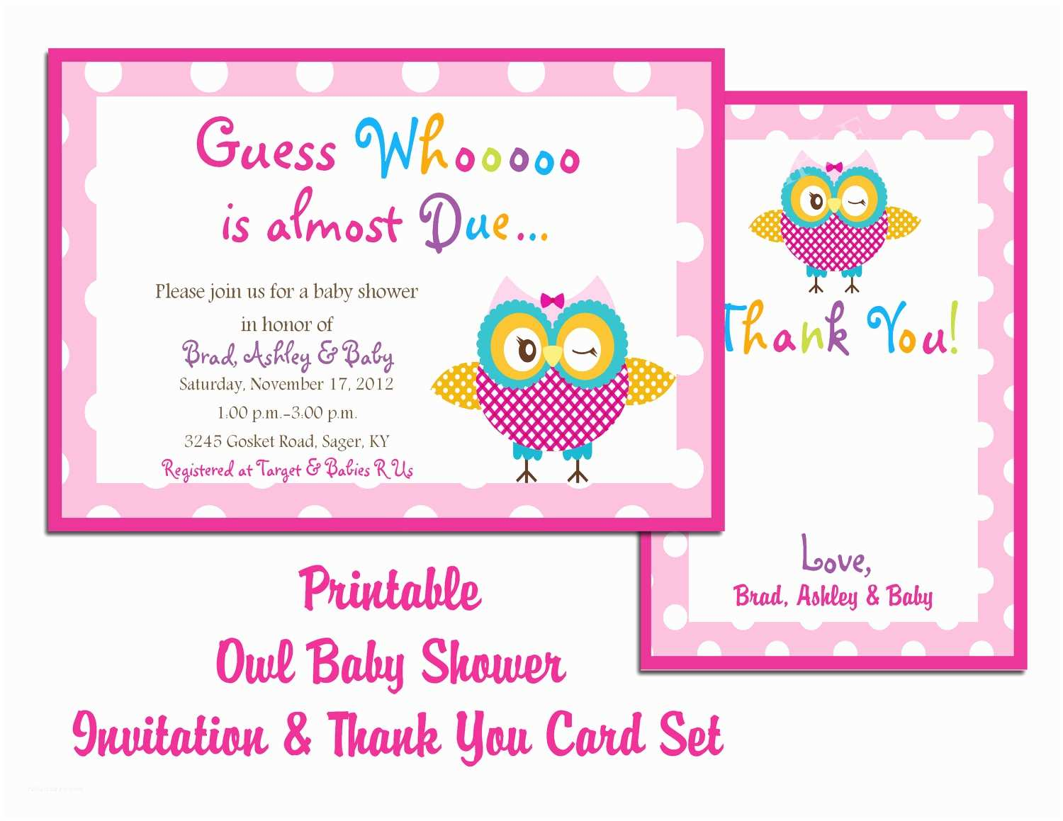 Baby Shower Invitation Cards Baby Shower Invitations Templates Free Download