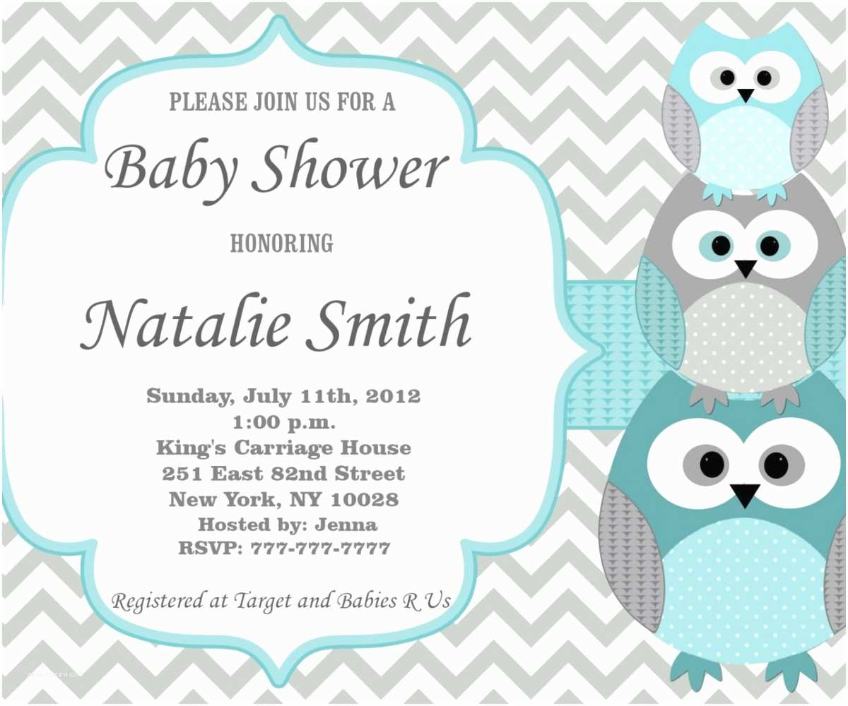 Baby Shower Invitation Etiquette Shapely Baby Shower Invitation Etiquette Color Surprise