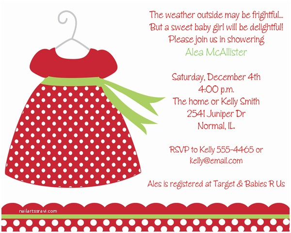 Baby Shower Invitation for Girl Cheap Baby Girl Shower Invitations Line Invitesbaby