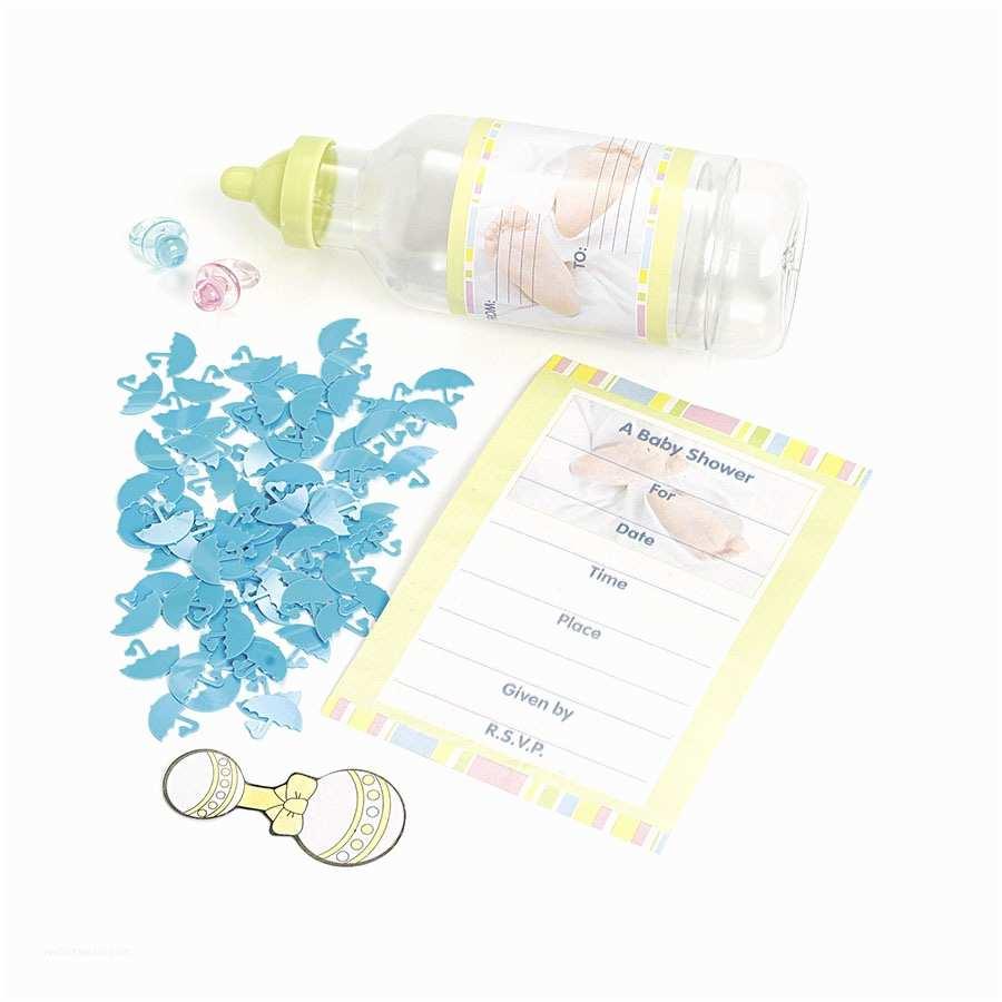 Baby Shower Invitation Ideas Cheap Couples Baby Shower Invitations Line Invitesbaby