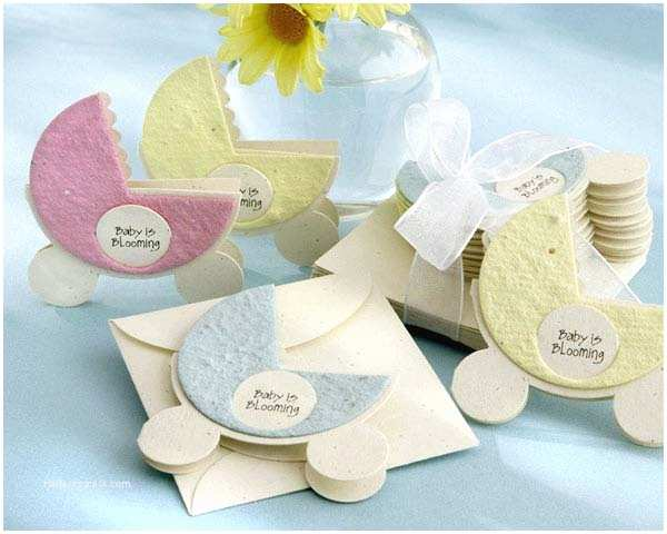 Baby Shower Invitation Ideas Homemade Baby Shower Invitations Make Youself or It