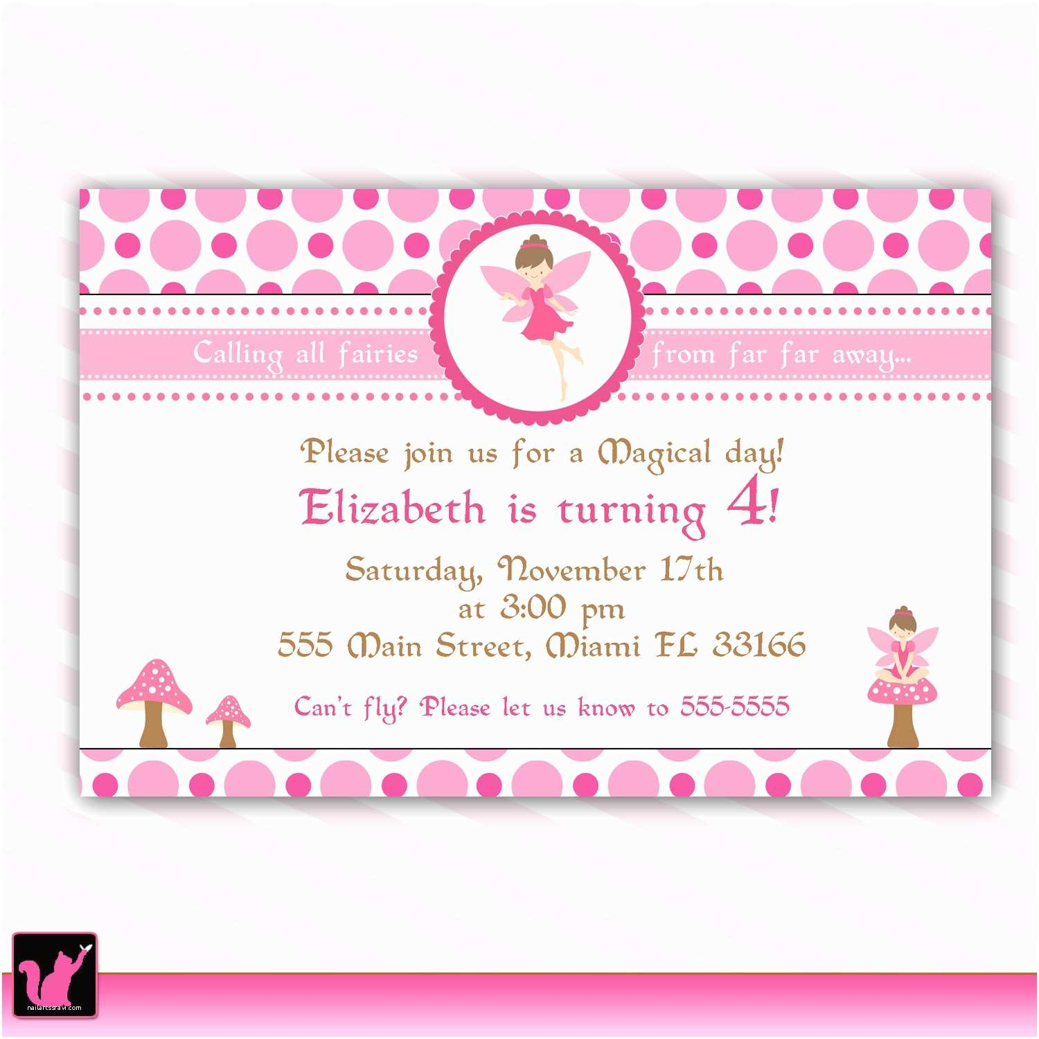 Baby Shower Invitation Ideas Template Printable Princess Baby Shower Invitations