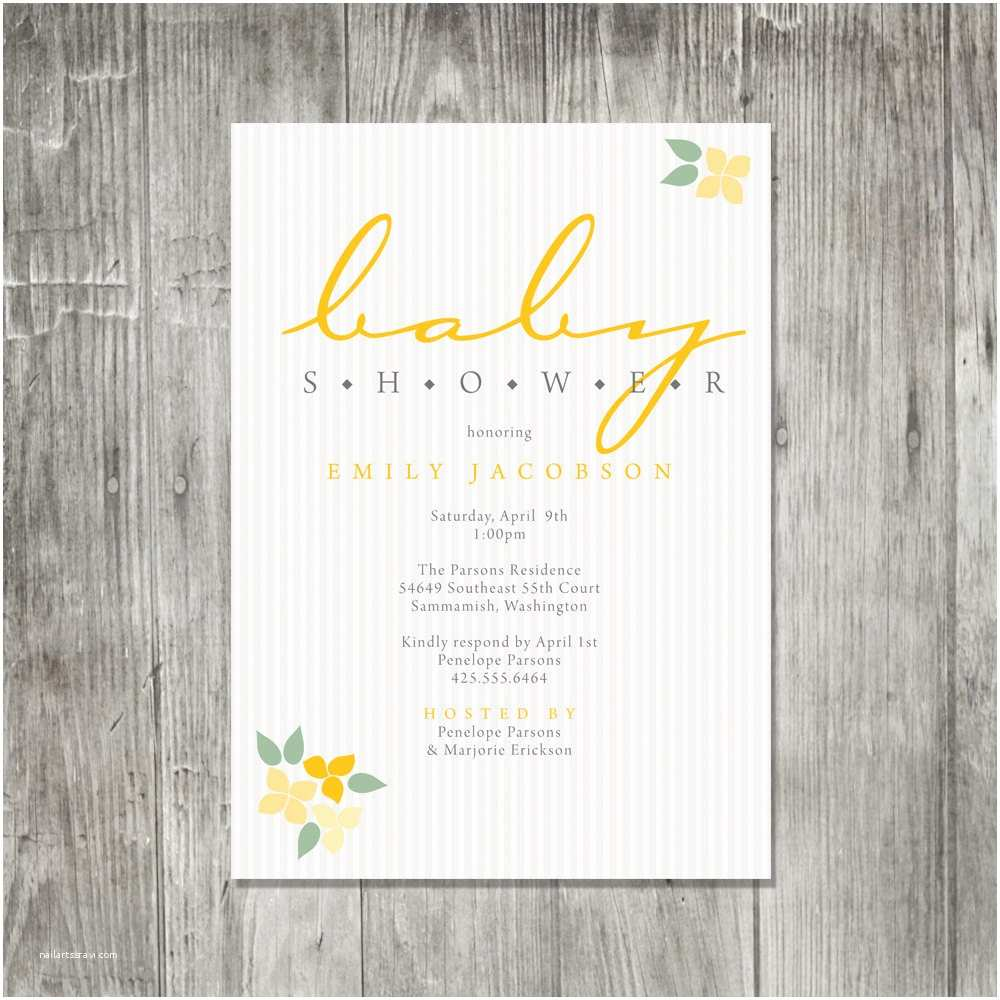 Baby Shower Invitation Ideas theme Baby Shower Invitation Wording Ideas Adoption Baby